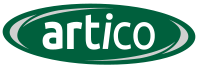 artico-de-beeldbepalers-logo-mobiel-2
