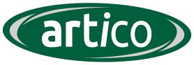 artico-de-beeldbepalers-logo